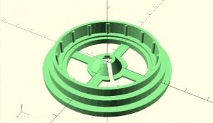 bearing_base