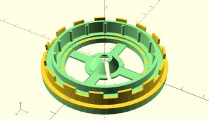 bearing_base_and_encoder