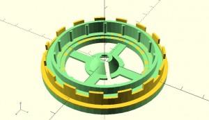 bearing_base_and_encoder