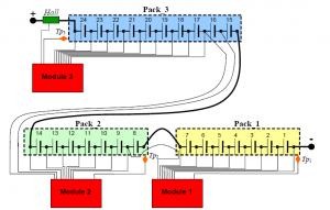 bms_battery_wiring