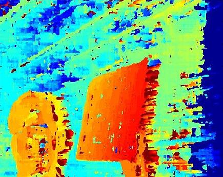 depthmap.jpg