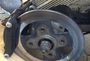 disc_brake1