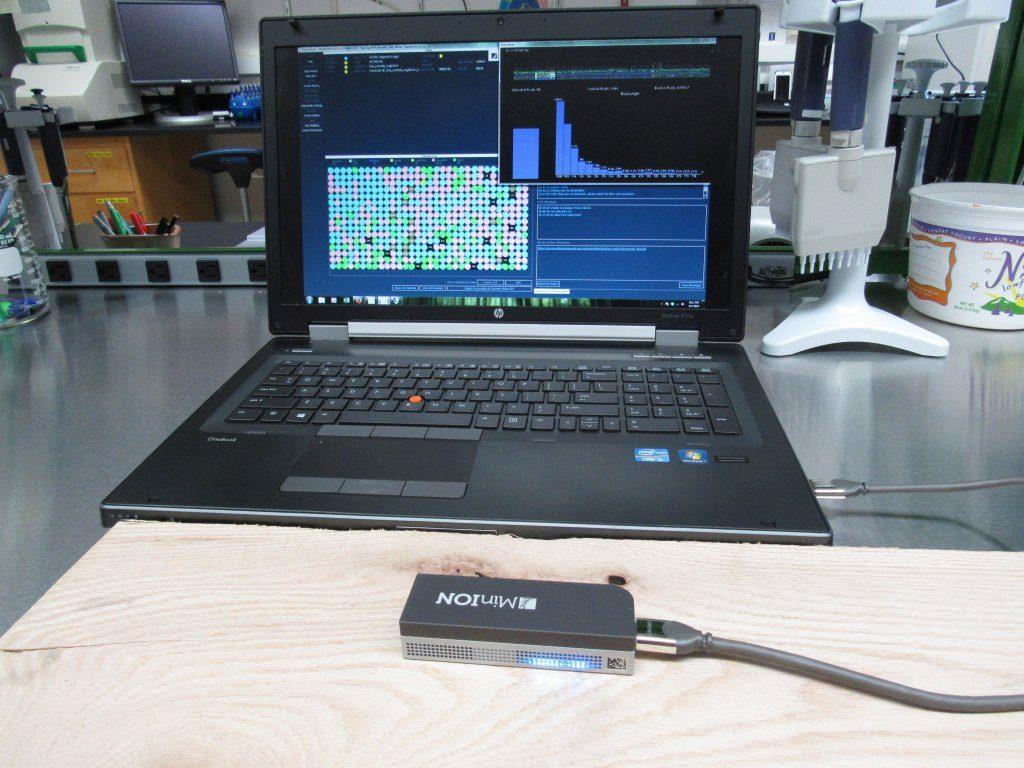 dna_computing1