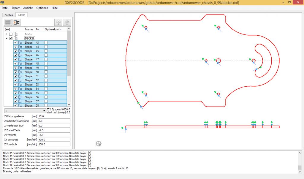 dxf2gcode_choose_shapes