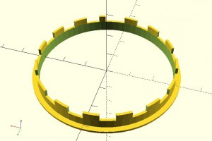 encoder_ring