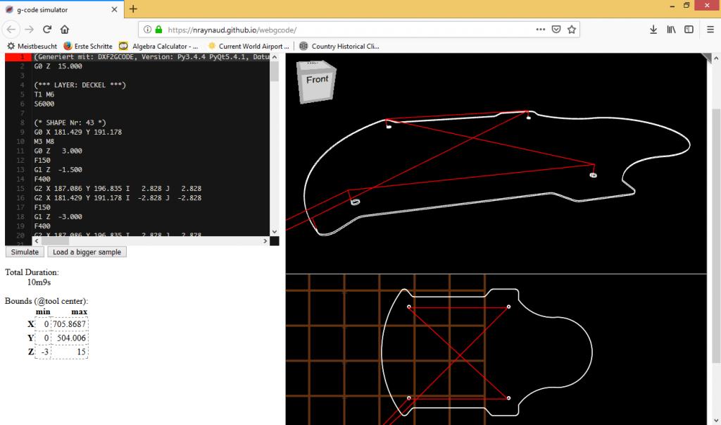 gcode_simulator