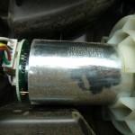 indego_motor