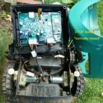 indego_wiring