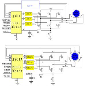 jy01a_principle