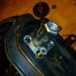 l50_motor_befestigung3