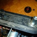 l50_motor_befestigung4