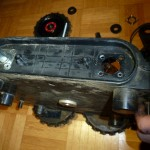 l50_motor_befestigung7