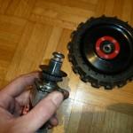 l50_motor_zahnriemen_rad