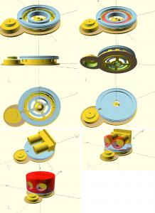 lidar_360_degree