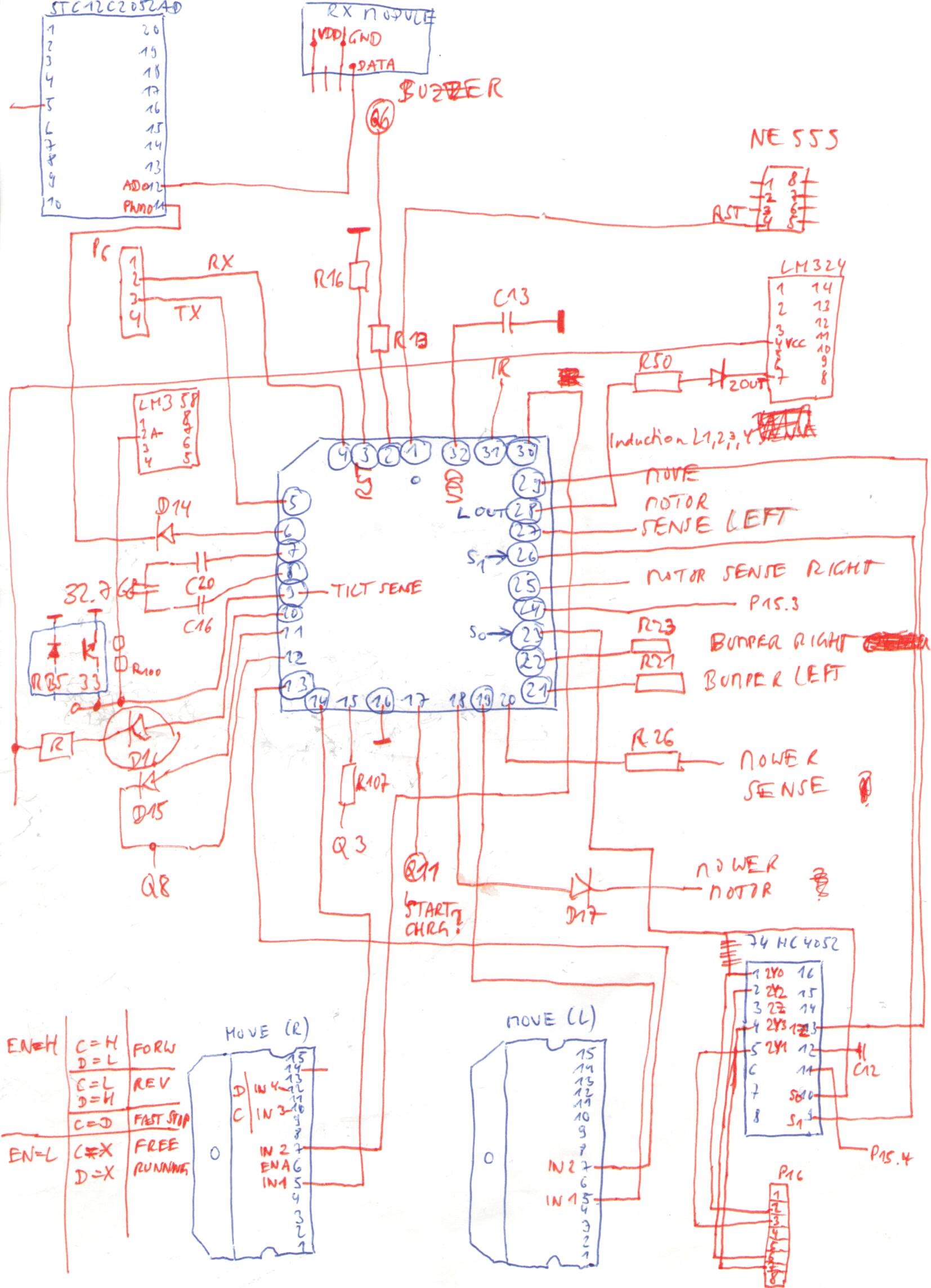 tianchen gc 158 erfahrungen was jp rasenm her roboter roboternetz forum seite 7. Black Bedroom Furniture Sets. Home Design Ideas