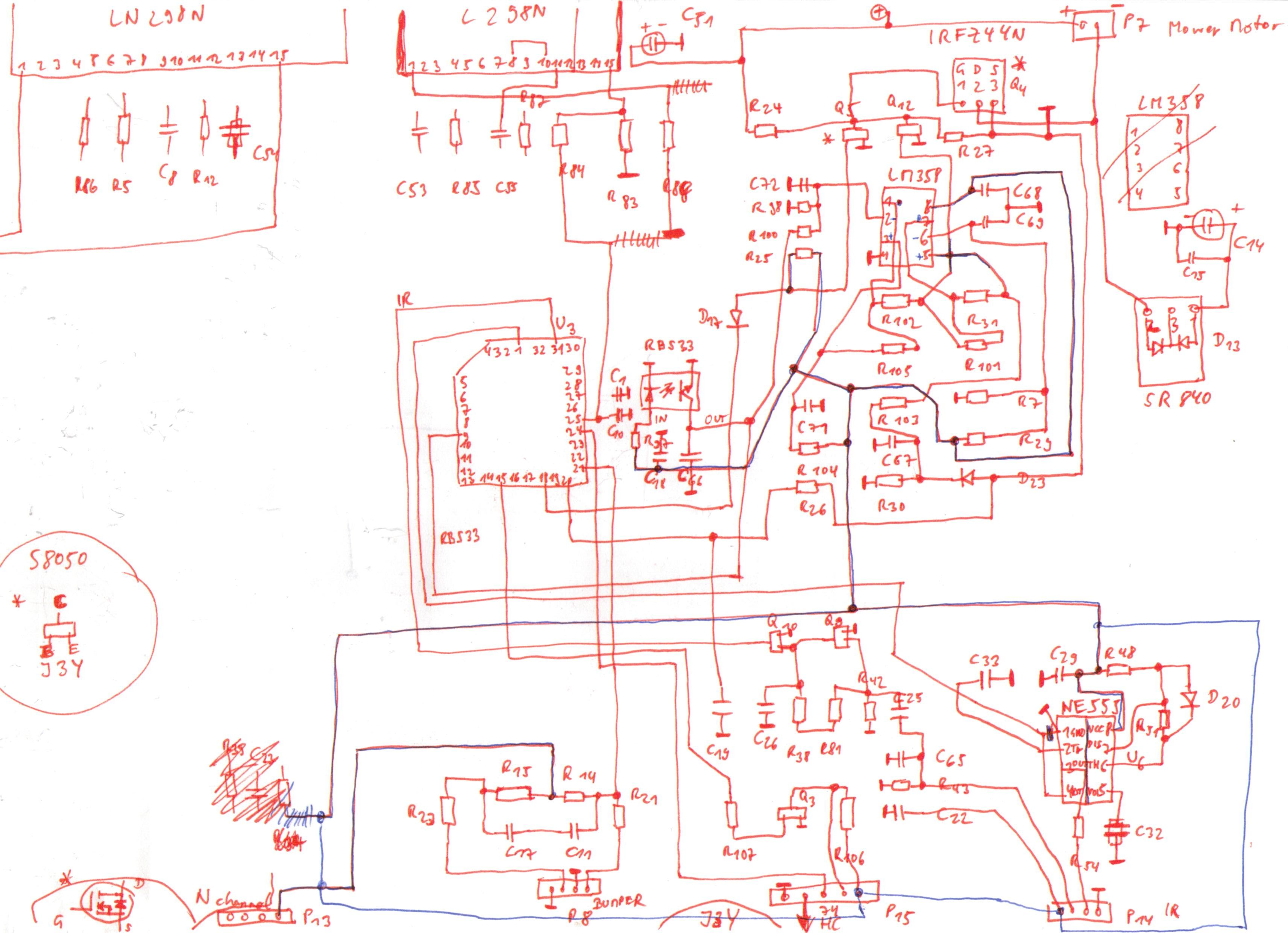 Microcontrollers | Work-is-Playing