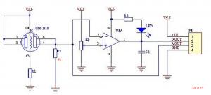 mq135_schematics