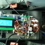 obd_arduino_car