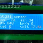 obd_arduino_display1