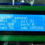 obd_arduino_display2