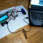 obd_kw1281_arduino