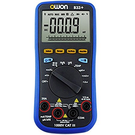 owon_b33_multimeter
