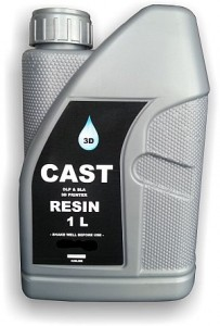 resin_example