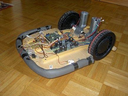 robomower.jpg