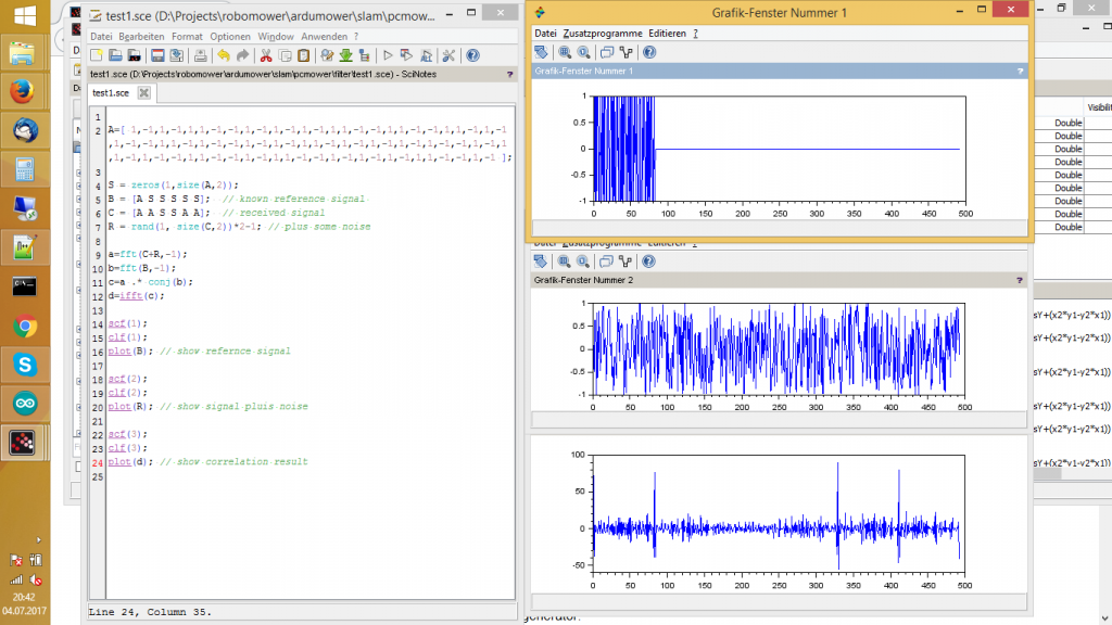 scilab_correlation1