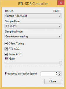 sdrsharp_settings
