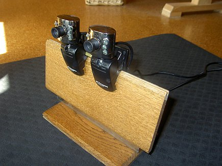 stereocam.jpg