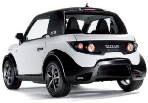 tazzari_car1