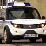 tazzari_police