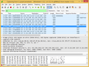 wireshark_fritzbox
