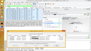 wireshark_linphone_fritzbox_call_setup